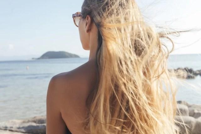 Twoje włosy zasługują na to co najlepsze!