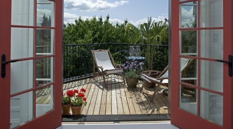Gelotte Hommas Storybook Cottage