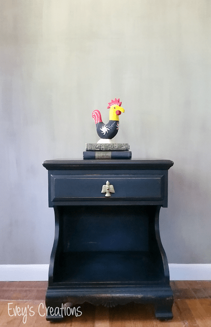 farmhouse_inspired_pitch_black_ofmp_nightstand