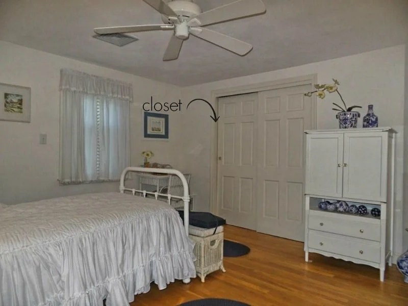 master-bed-closet