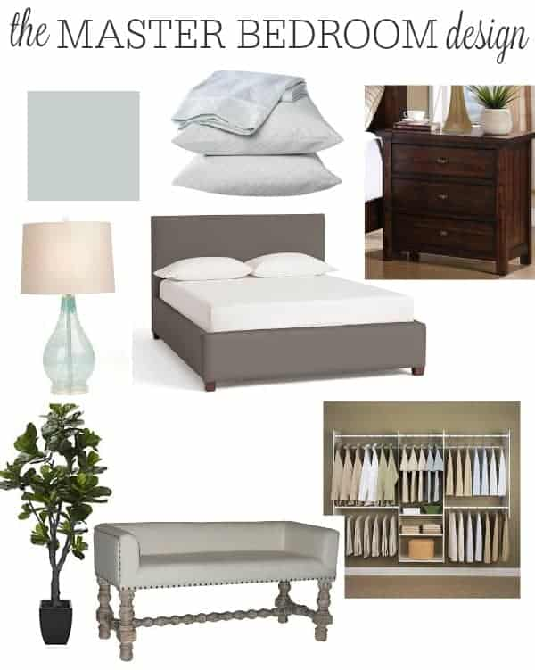 master-bedroom-mood-board