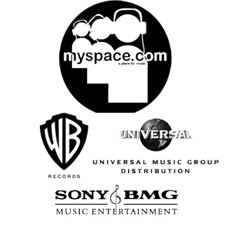 myspace-music-venture