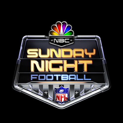 nfl-nbc-football-flash-adobe