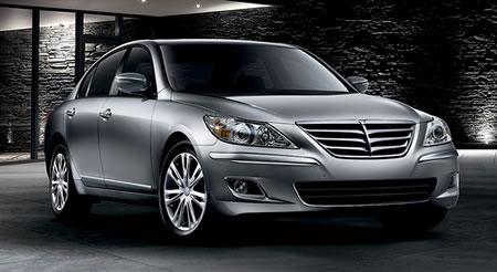 2009_hyundai_genesis_sedan