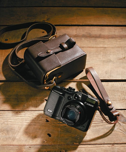 canon-powershot-bag-mihara-yasuhiro-camera