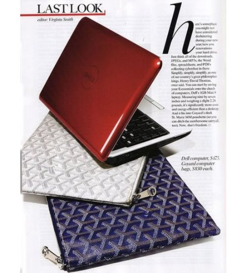goyard_laptop_sleeves_vogue_magazine