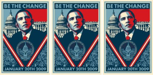 obama-inauguration-poster_shepard