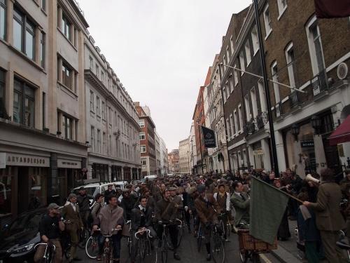 tweed-run-london-savile-row-1