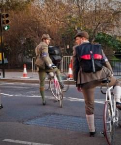 tweed-run-london-savile-row-2
