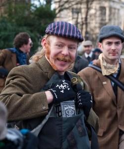 tweed-run-london-savile-row-4