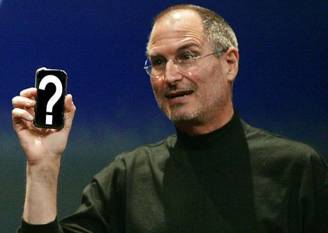 iphone-next-gen-2009-concepts