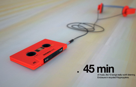 nvdrs-tape-cassette-player-body-stefano-1