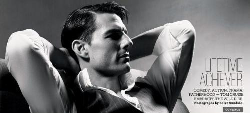 tom-cruise-tmagazine-2009-lifetime-achiever-1