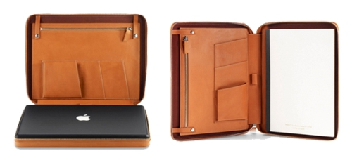 want-essentiels-kansai-computer-porfolio