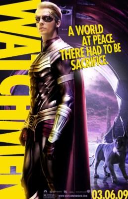 watchmen-poster-11
