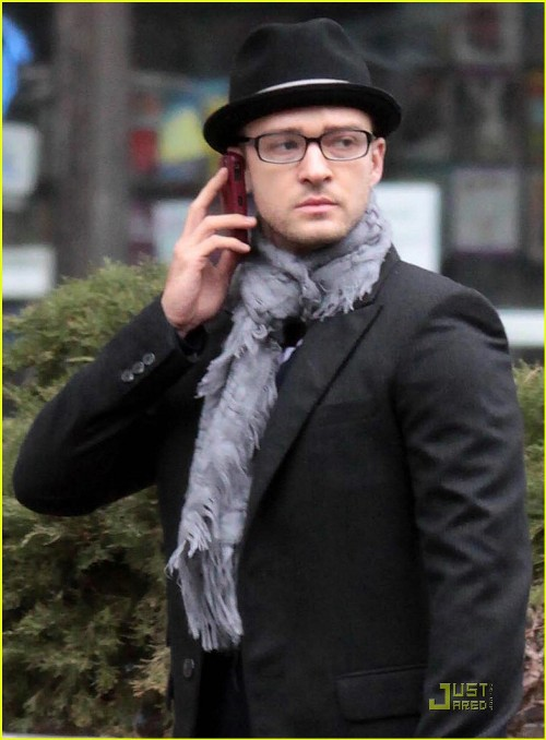 justin-timberlake-glasses-spectacles-main