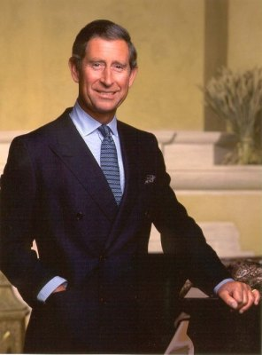 prince-charles-esquire-best-dressed-20091