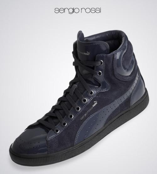 puma-sergio-rossi-fw-2009-footwear-main