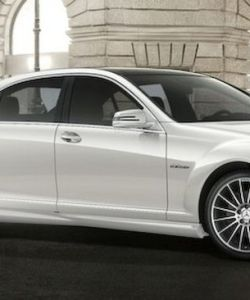 2010-mercedes-benz-s63-s65-amg-leaked-images-4