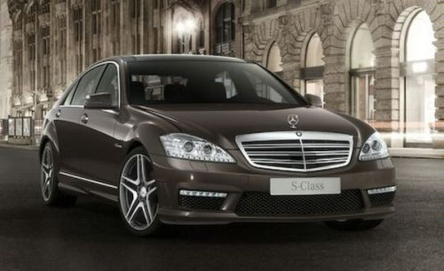 2010-mercedes-benz-s63-s65-amg-leaked-images-main