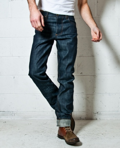 crate-denim-raw-skinny-jeans-01