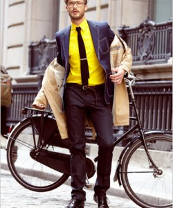 dutch-bicycles-fashion-style-dutch-bike-1