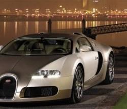 gold-bugatti-veyron-dubai-6