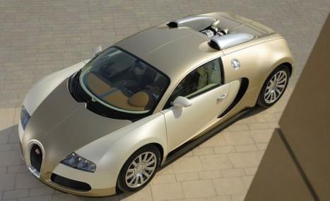 gold-bugatti-veyron-dubai-main