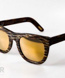 super-barneys-co-op-ny-part-2-tortoise-sunglasses-2