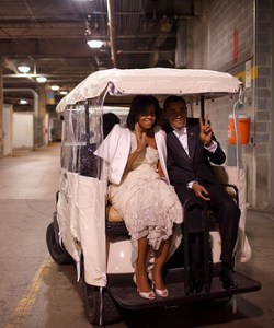 barack-obama-first-100-days-flickr-white-house-4