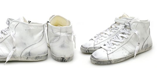 golden-goose-ale-sneakers-ss-09-mens-fashion