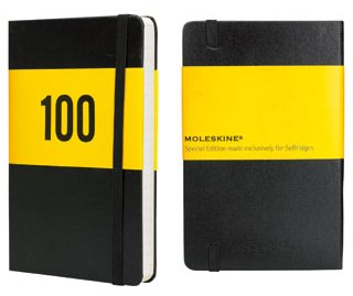selfridges-moleskine-notebook-centenary-100-main