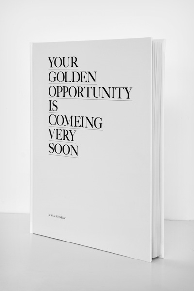 your-golden-opportunity-comeing-very-soon-rj-shaughnessy-main