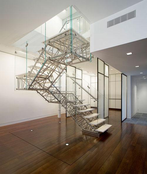 genetic-stair-caliper-studio-1