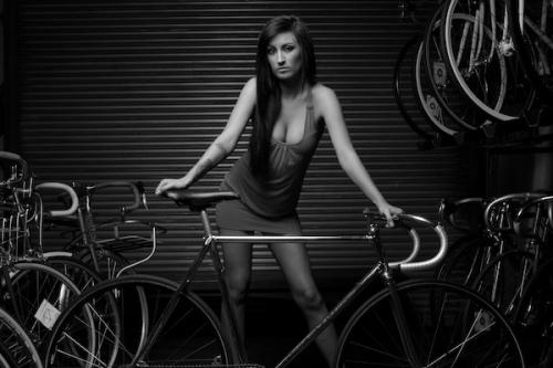 Velo Cult Bike Shop in San Diego, CA