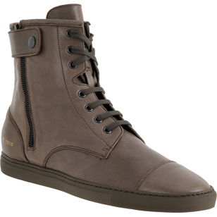 Common Projects Training Boot [Fall 2009]