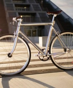 Schindelhauer Bicycles