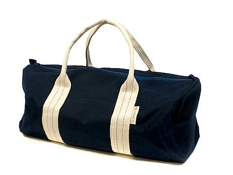 Billykirk 232 Duffle Bag