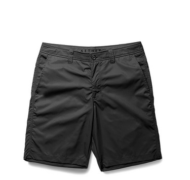 Aether Apparel Spring/Summer 2011 Swim Trunks