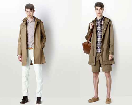 apc-fr-spring-summer-2011-collection-0