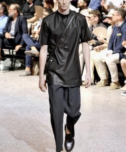Paris Fashion Week | Lanvin Spring/Summer 2012 Collection