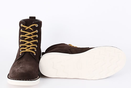 Diemme Firenze Boot for Nitty Gritty Store