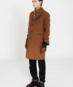 Marni Fall/Winter 2012 Lookbook