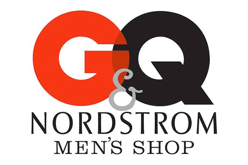 Now Open | GQ & Nordstrom Men's Shop at Treasure and Bond NYC