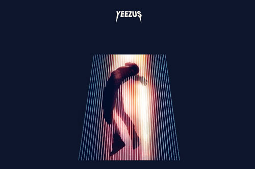 Kanye West Announces 'Yeezus' Tour with Kendrick Lamar