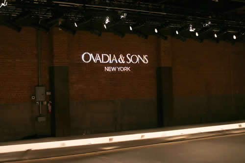 ovadia-and-sons-spring-summer-2014-presentation-looks-nyfw-1-500x333