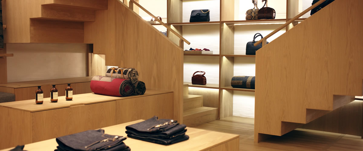 apc-bond-street-nyc-now-open-menswear-womenswear-2-1200x500