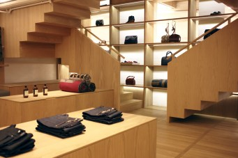 apc-bond-street-nyc-now-open-menswear-womenswear-2