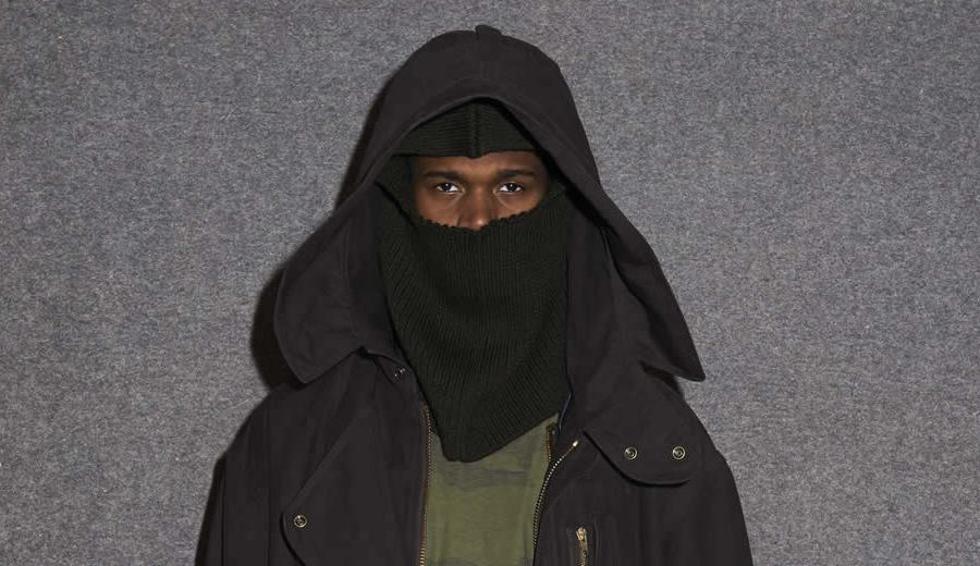 apc-kanye-west-fall-winter-2014-presentation-pfw-paris-7-1200x520