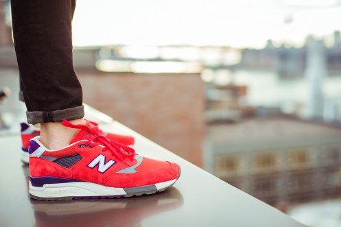 jcrew-new-balance-998-inferno-sneaker-ss-2014-1